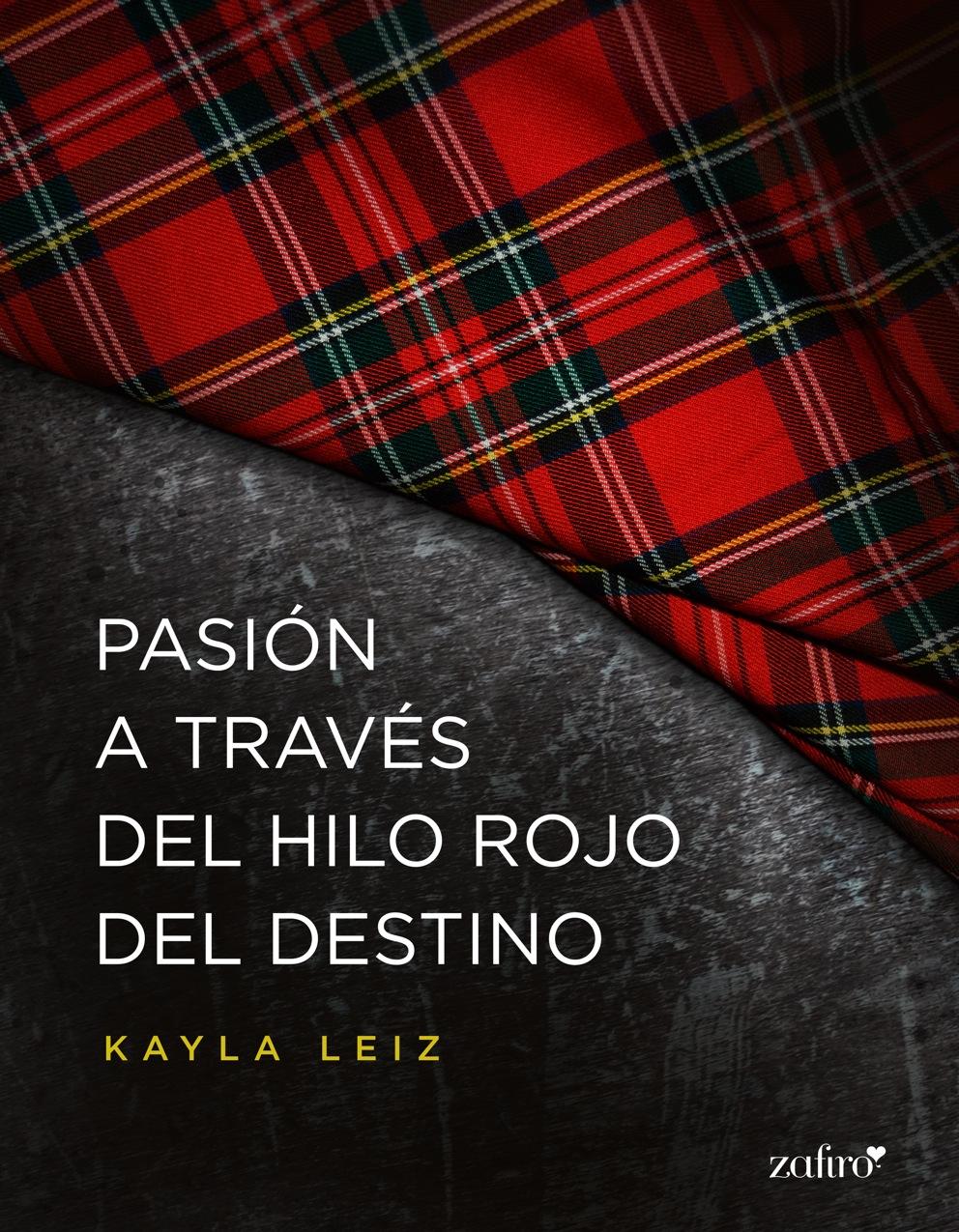 Encarni Arcoya / Kayla Leiz - Kayla Leiz - Encarni Arcoya
