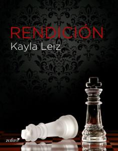 Rendición, Kayla Leiz