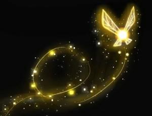 Isondú, la leyenda de las luciérnagas