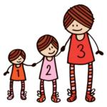 Cuento infantil: Somos las malvadas AME