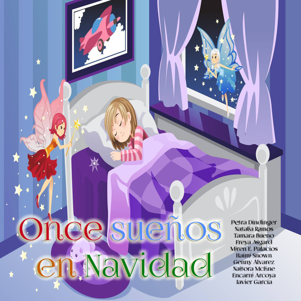 Once copia