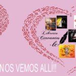 ¡Nos vamos al I Encuentro Romántica Armilla!