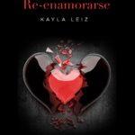 Booktrailer de Re-enamorarse